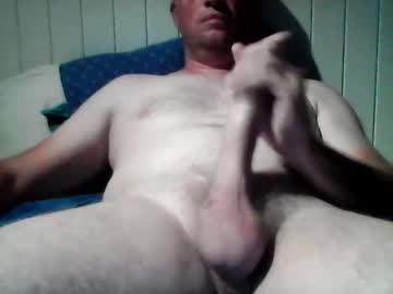 [30-07-20] frenchbigcock63 record private sex show from Chaturbate