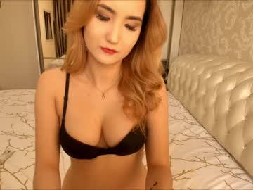 [21-01-21] mery_max chaturbate private show video