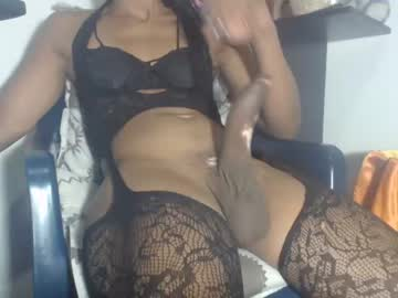 [21-03-21] naomytsx private from Chaturbate.com