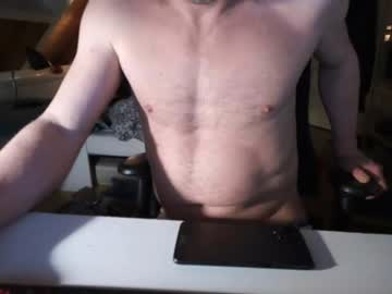 [12-02-21] 0570nl premium show from Chaturbate
