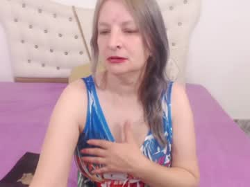 [18-11-20] fantasy_lilla show with toys from Chaturbate.com