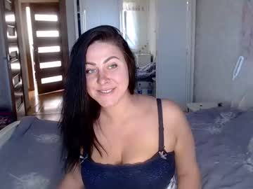 [29-08-20] forever_in_your_dreams chaturbate xxx record