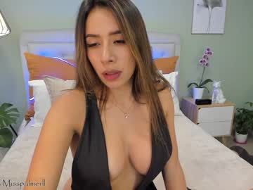 [15-07-21] jessikapalmer blowjob show from Chaturbate