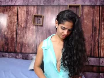 [24-01-21] karoll_soto_ record show with toys from Chaturbate