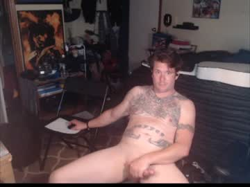 [17-06-20] mr_tufflips record cam show from Chaturbate.com