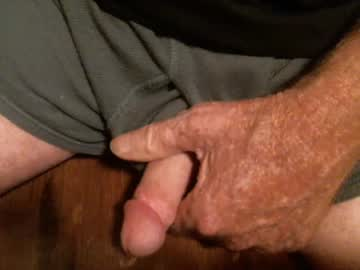 [31-07-20] dbh2552 record cam show from Chaturbate.com