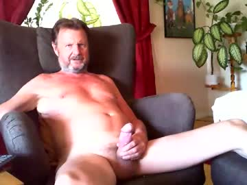 [02-06-21] arand9 cam video from Chaturbate