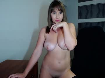 [21-09-21] pakipussy show with cum from Chaturbate.com