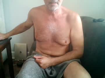 [28-06-20] 8inc2cguy record show with toys from Chaturbate.com
