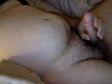 [09-09-20] hot1928 record public webcam from Chaturbate