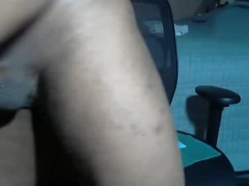 [02-01-21] rob_flow record private XXX show from Chaturbate.com