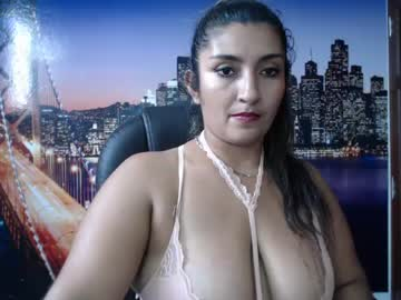 [23-02-20] sex_naughty69 record video with dildo from Chaturbate.com