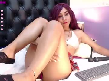 [18-09-21] anny_rhodes public show from Chaturbate.com
