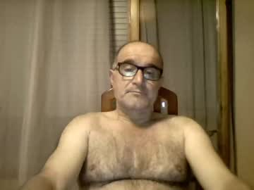 [01-08-20] shymmy10 record private show from Chaturbate