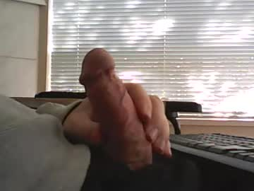 [14-03-20] 0110arto record show with cum from Chaturbate.com