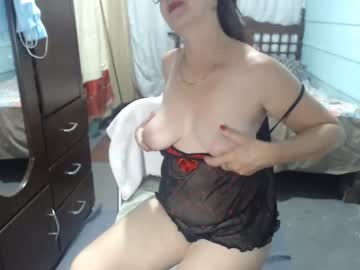 [16-07-21] sexylatina1969 private webcam from Chaturbate