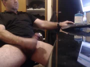 [05-08-20] here4you80 record webcam show from Chaturbate.com