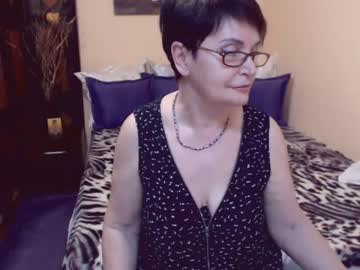 [01-04-21] xmystymayx video from Chaturbate.com