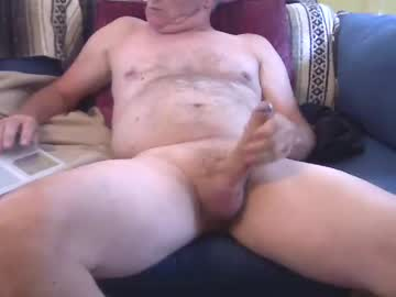 [05-09-21] westernrunner242 video from Chaturbate.com
