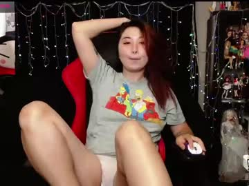 [04-08-21] alconymph_ show with toys from Chaturbate
