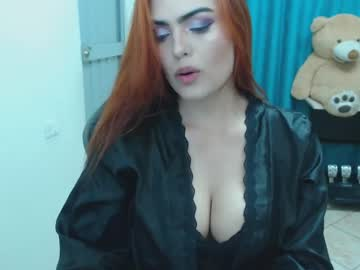 [04-07-20] camila_williams record show with cum from Chaturbate.com