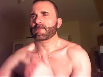 [25-04-20] man1man0 chaturbate public webcam video