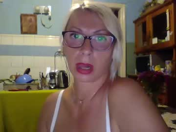 [24-06-21] donna_rey chaturbate video with dildo