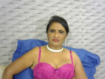 [26-06-20] indianmilf58 record public show from Chaturbate.com