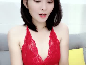 [17-06-21] cbcams video with dildo from Chaturbate.com
