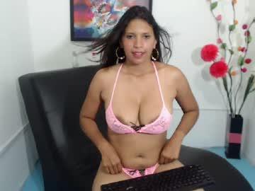 [24-01-20] selena_sex1 record public webcam from Chaturbate