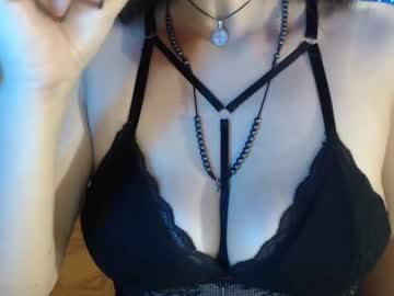 [16-01-21] mapis_smith private from Chaturbate.com