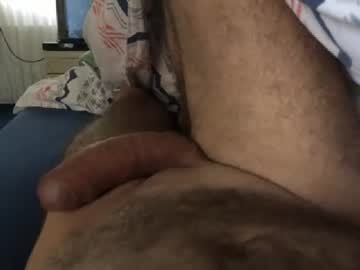 [05-05-20] rauchwagner video with toys from Chaturbate.com