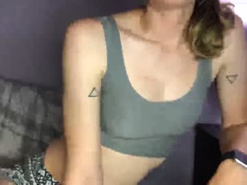 [23-06-20] rose_xxx_bb chaturbate video