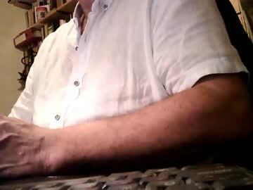 [29-01-20] jacky_m cum record