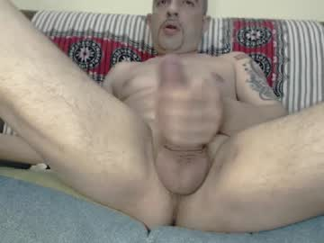 [12-07-20] samuel2020 private show video from Chaturbate.com