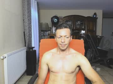 [28-08-20] 00jeff31 blowjob show from Chaturbate.com