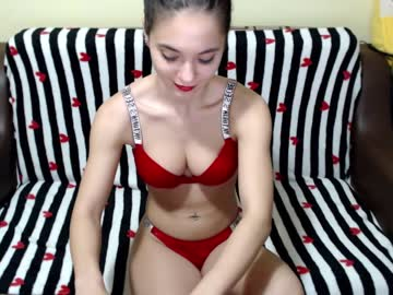 [31-03-21] clynthya private XXX show from Chaturbate.com