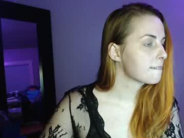 [09-04-20] madelinedarling webcam record