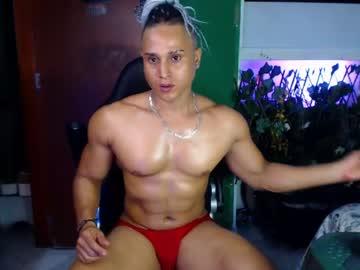 [01-01-21] artur796 public webcam