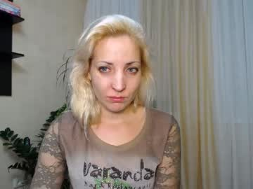 [25-10-20] ohsweetmari record cam video from Chaturbate