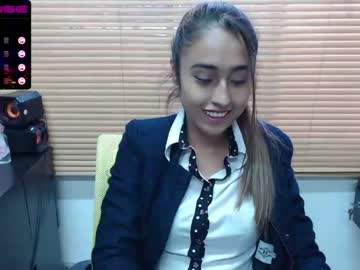 [04-02-21] sweet_cake1 record private sex video from Chaturbate