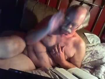 [30-10-20] dalealadd private webcam from Chaturbate.com