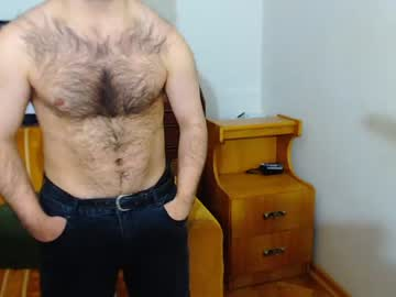 [27-01-21] kanki_cb record private show from Chaturbate