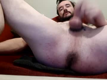 [20-11-20] man_03 record webcam video from Chaturbate.com