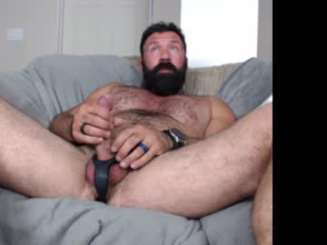 [29-06-21] johnnyalmost123 public show from Chaturbate.com