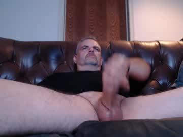 [30-09-20] naughtymax23 public show from Chaturbate