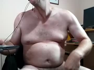[08-03-21] simon8t record public webcam