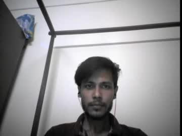 [26-03-20] baybeeboi4u record public webcam video