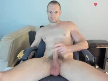 [16-06-21] thecliffsedge record private show from Chaturbate