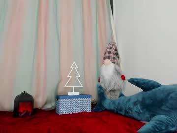 [06-01-21] amy_karamel chaturbate show with cum